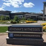 Detained For Their Faith: Russian Court Releases One Of Three Jehovah's Witnesses From Detention