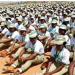 NYSC Announces Date For Batch C 2019 Registration