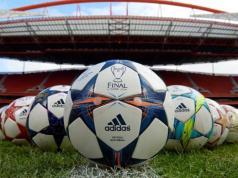 Jadwal Penentuan Juara Liga Inggris Pekan Terakhir