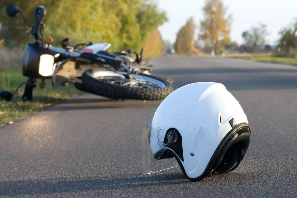 Top rated car accident lawyer van sant law, llc atlanta metro, ga. Atlanta Motorcycle Accident Lawyers | Ben Crump