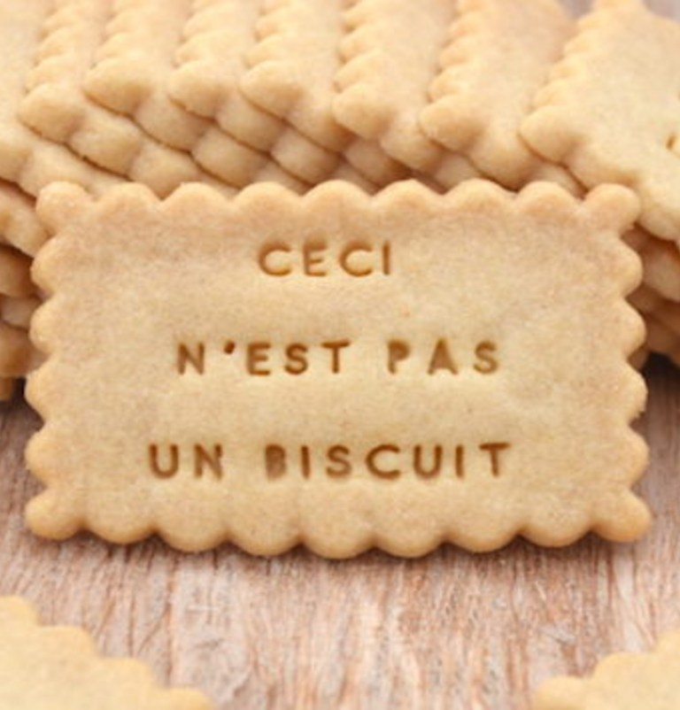 Read more about the article Biscuits personnalisés – Shanty Biscuits
