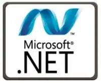 Backup .Net