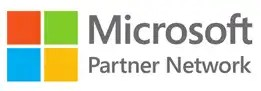 Bendani Software is Microsoft Partner Member id 6033739