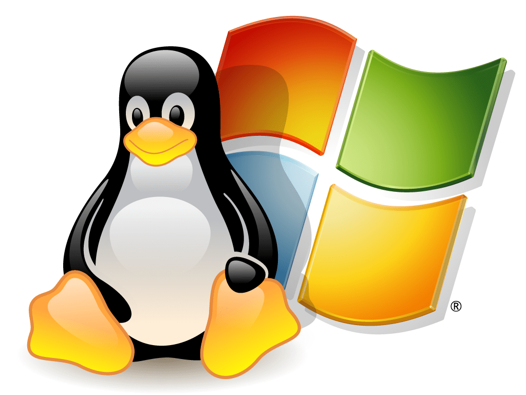 Reconfigure your Linux/Win dual boot to install Vista Service Packs