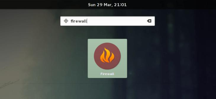 Screenshot from 2015-03-29 21:01:47