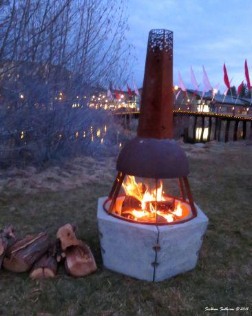FirePit2 WinterFest