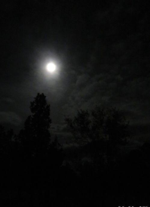 September Moon 16Sept2016