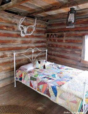 Fort Rock Homestead Village Museum, Oregon 20May2015