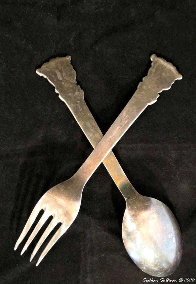 Atla Denmark fork & spoon August 2020