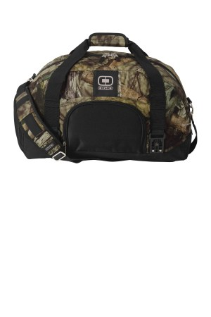 OGIO Camo Big Dome Duffel. 108087C