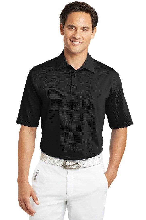 Nike Sphere Dry Diamond Polo. 354055