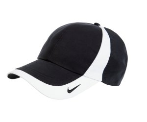 Nike Dri-FIT Technical Colorblock Cap. 354062