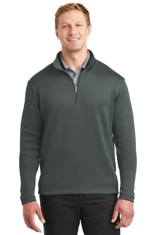 Nike Sport Cover-Up. 400099