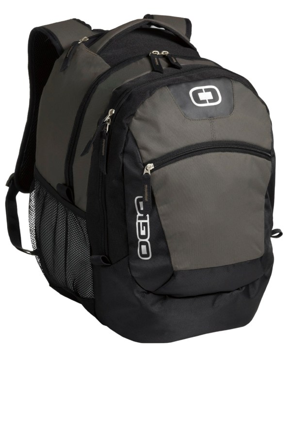 OGIO - Rogue Pack. 411042