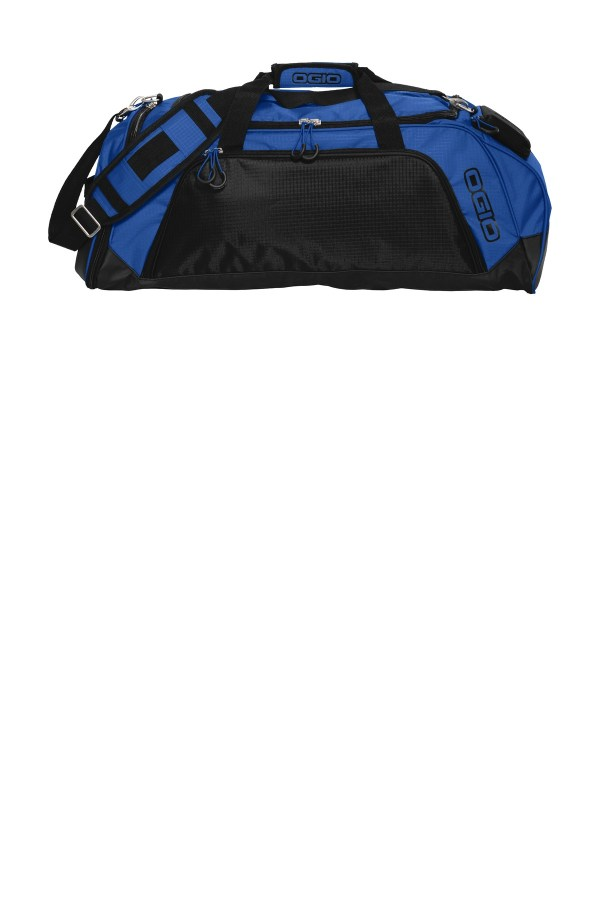 OGIO Transition Duffel. 411097