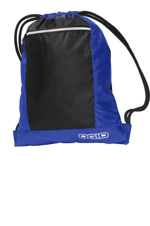 OGIO Pulse Cinch Pack. 412045