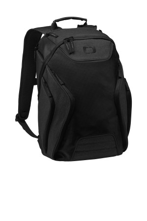 OGIO  Hatch Pack. 91001