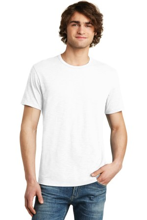 Alternative Weathered Slub Tee. AA6094