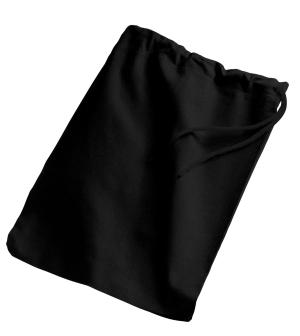 Port Authority - Shoe Bag.  B035