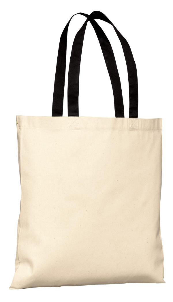 Port Authority - Budget Tote.  B150