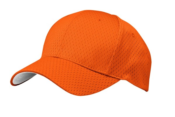 Port Authority Pro Mesh Cap.  C833