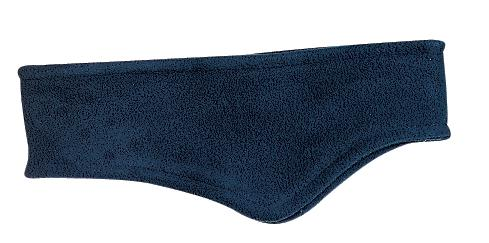 Port Authority R-Tek Stretch Fleece Headband.  C910