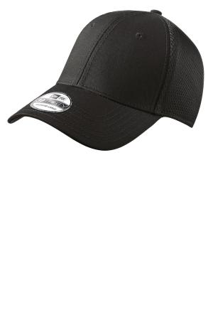 New Era - Stretch Mesh Cap.  NE1020