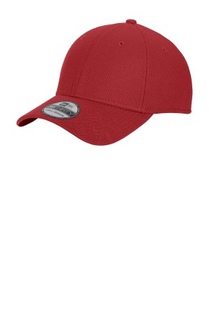 New Era  Diamond Era Stretch Cap. NE1121