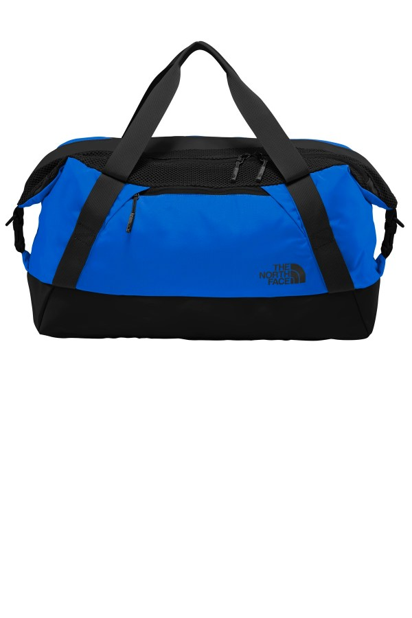 The North Face  Apex Duffel. NF0A3KXX