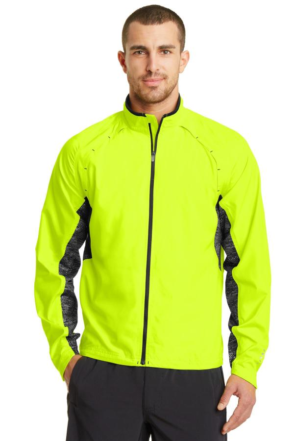 OGIO ENDURANCE Trainer Jacket. OE710