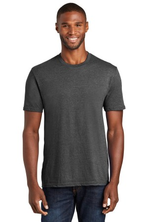 Port & Company  Fan Favorite  Blend Tee. PC455