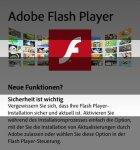 flashplayer-sicherheitsluecke-apfeloffice