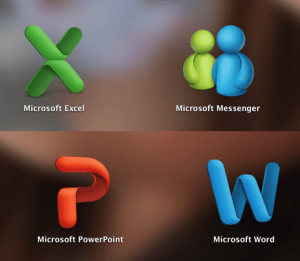 ms-office-2011-icons