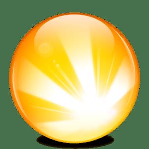 Daylite-Icon