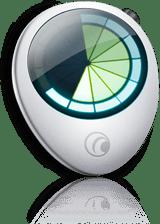 billings-pro Rechnungen und Zeiterfassung für Apple Mac + iPhone