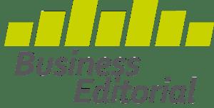 apfeloffice business-editorial-bild