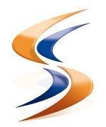 splicecom_logo. Quelle: Splicecom.de