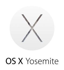 Apple_OSX_Yosemite. Quelle: Apple