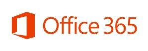 Microsoft Office 365 Cloud-Software für Apple iOS. Quelle: Microsoft.