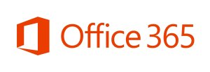 Microsoft Office 365 Cloud-Software für Apple iOS. Quelle: Microsoft.