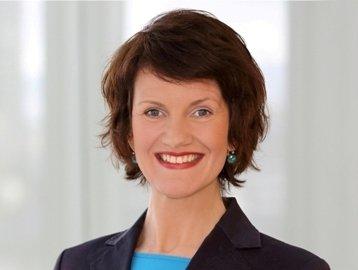 Dipl. Psychologin Kathrin Südmeyer