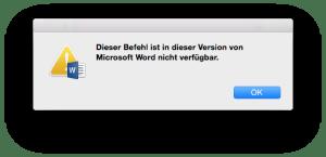 Office-Mac-2016_screenshot_19
