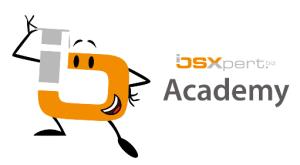 iOSXpert Academy. Quelle: iOSXpert Ltd.