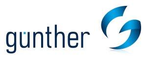 Logo Günther Business Solutions, Advanter