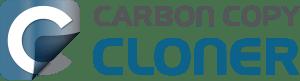 CCC Logo. Quelle: bombich.com