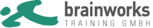 Logo Brainworks Training GmbH