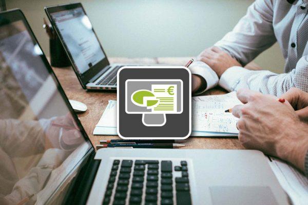 Bendetta Business Guide für Mac im Unternehmen