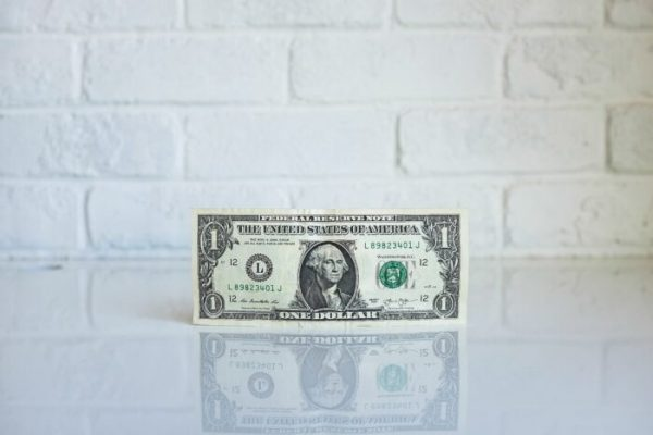 how-to-reduce-debt-payoff-1