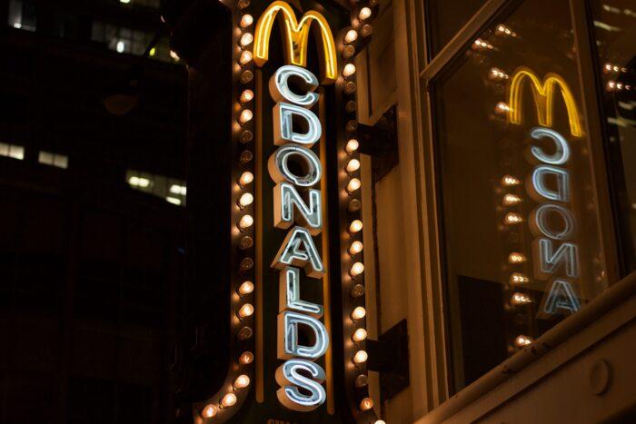 mcdonalds-world-menu-travel-2