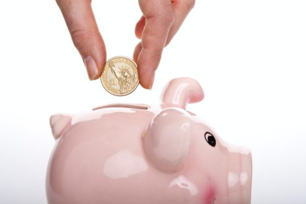 simple-budget-saving-money-1